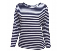 Dámské tričko Alex Fox Mary Long Sleeve