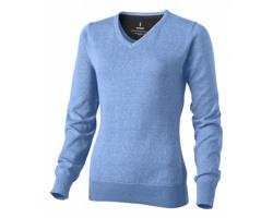 Dámský svetr Elevate Spruce