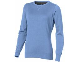 Dámský svetr Elevate Fernie