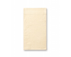 Bambusová froté osuška Malfini Bamboo Towel 450