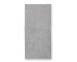 Ručník Adler Terry Towel Big 350g