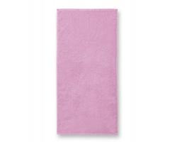 Osuška Adler Terry Bath Towel 350g