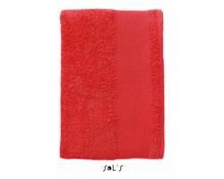 Froté ručník Sol's Bayside 50