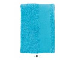 Froté ručník Sol's Island 50