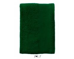 Froté ručník Sol's Island 30
