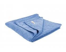 Froté ručník Alex Fox Terry Classic