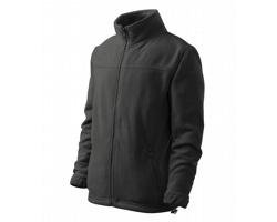 Dětská bunda Adler Fleece Jacket