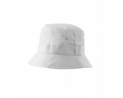 Dětský klobouček Adler Classic Child