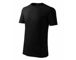 Dětské tričko Adler Classic New
