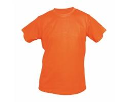 Dětské tričko Alex Fox Montana