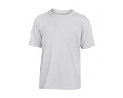 Dětské tričko Gildan Classic Fit Performance