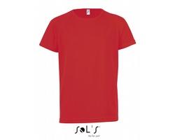 Dětské tričko Sol's Sporty