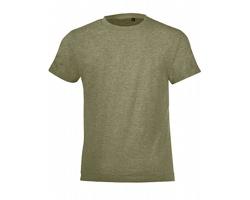 Dětské tričko Sol's Regent Fit