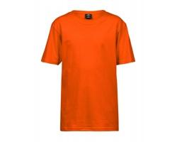 Dětské tričko Tee Jays Junior Basic Tee
