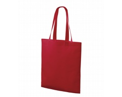 Nákupní taška Piccolio Bloom