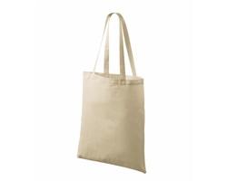 Látková nákupní taška Adler malá