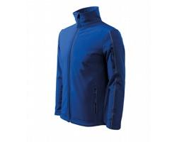 Pánská bunda Adler Softshell Jacket