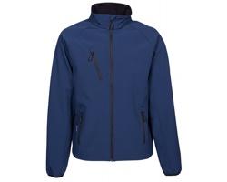 Pánská bunda Tee Jays Performance Softshell Jacket