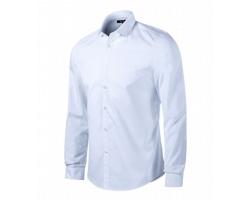 Pánská košile Malfini Dynamic LS