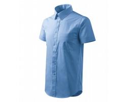 Pánská košile Adler Shirt Short Sleeve