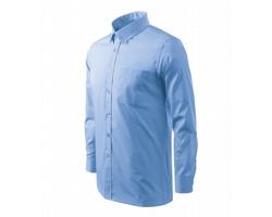 Pánská košile Adler Shirt Long Sleeve