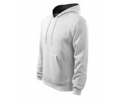 Pánská mikina Adler Hooded Sweater