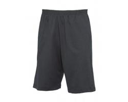 Pánské šortky B&C Shorts Move