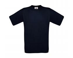 Unisex tričko B&C Exact 150