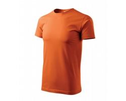 Pánské tričko Adler Basic