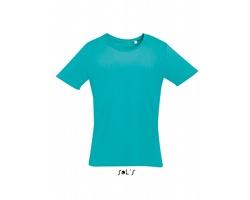 Pánské tričko Sol's Must Men