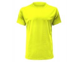 Unisex tričko Alex Fox Montana