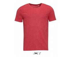 Pánské tričko Sol's Mixed