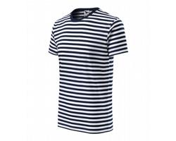 Pánské tričko Adler Sailor