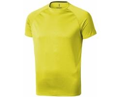 Pánské tričko Elevate Niagara