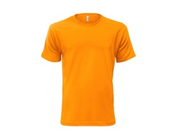 Pánské tričko Alex Fox Heavy