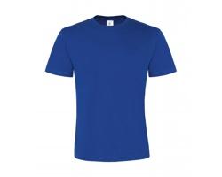 Pánské tričko B&C Exact 190 Top