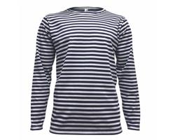 Pánské tričko Alex Fox William Long Sleeve
