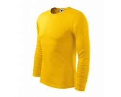 Pánské tričko Adler Fit-T Long Sleeve