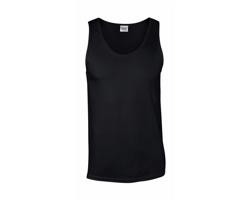 Pánské tričko Gildan Euro Fit Soft Style