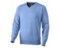 Pánský svetr Elevate Spruce