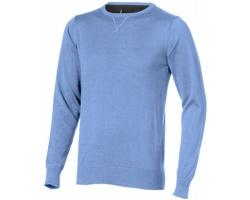 Pánský svetr Elevate Fernie