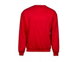 Unisexový svetr Tee Jays Heavy Sweatshirt