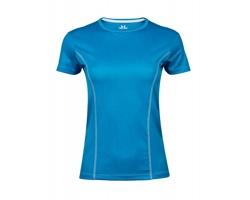 Dámské sportovní tričko Tee Jays Ladies Performance Tee