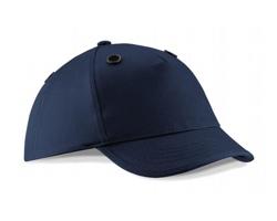 Čepice s kšiltem Beechfield Bump