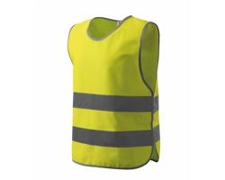 Dětská bezpečnostní vesta Adler Child Safety Vest