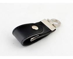 Klíčenkový USB flash disk TIGARD