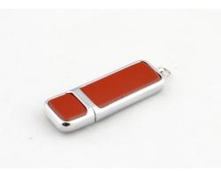 Klasický USB flash disk CUDDY