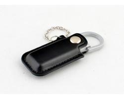 Klíčenkový USB flash disk TAMPRO