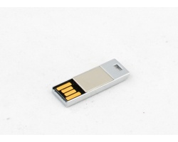 Mini USB flash disk PALMER