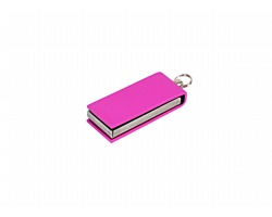 Mini USB flash disk PEROTE